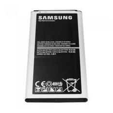 Beli Samsung Battery Galaxy Mega 2 G750 Original 100 Baterai 3220 Mah Murah