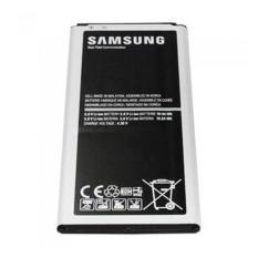 Spesifikasi Samsung Battery Galaxy Note 4 Original Original 100 Terbaru