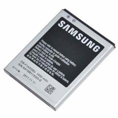 Review Toko Samsung Battery Galaxy S2 I9100 Original Online