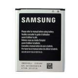 Dapatkan Segera Samsung Battery Grand Prime G530 Original
