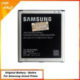 Harga Samsung Battery Grand Prime G530 Galaxy J5 Original Baterai 2600 Mah Free Handsfree Samsung Tidak Ada Merk Terbaik