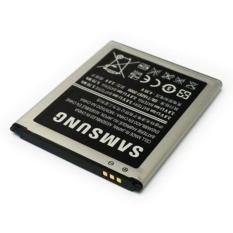 Ulasan Tentang Samsung Battery Samsung Galaxy Grand Duos I9080 Original Baterai Samsung Grand I9082 Eb535163Lu Baterai Samsung Grand Neo