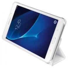 Samsung Book Cover Tab A 7 2016 White Original