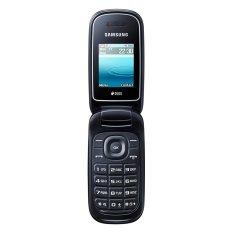 Toko Samsung Caramel Gt E1272 Dual Sim 32 Mb Hitam Yang Bisa Kredit