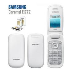 Beli Samsung Caramel Gt E1272 Duos Cicilan
