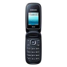Spesifikasi Samsung Caramel Hitam Yg Baik