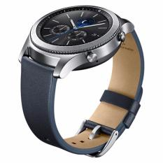 Samsung Classic Strap For Gear S3