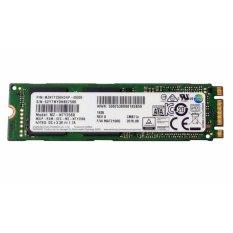 Samsung CM871A 256GB M.2 OEM SATA SSD for XiaoMi Notebook Air 13.3 Inch
