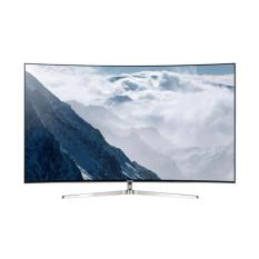 SAMSUNG CURVED 4K SUHD Smart TV Digital LED TV 78