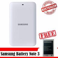 Jual Samsung Dekstop Kit For Galaxy Note 3 Free Samsung Battery Note 3 Samsung Asli