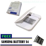 Jual Beli Samsung Desktop Kit For S4 Gratis Baterai Samsung S4 Dki Jakarta