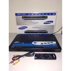 Samsung DVD Player samsung Good Quality bisa baca CD bajakan dan Original