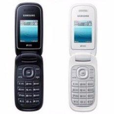 Samsung E1272 - Caramel