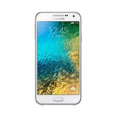 Samsung E5 E500H