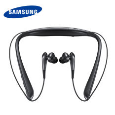 Jual Beli Samsung Eo Bg935 Level U Pro Anc Active Noise Cancellation Earphones Headphones Black Intl