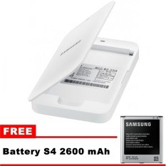 Harga Samsung Extra Baterai Kit Galaxy S4 Gratis Samsung Baterai Galaxy S4 New