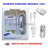 Promo Fast Charger Samsung 15 W Original 100 Adaptor Samsung Adapter Samsung