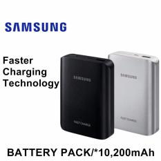 Samsung Faster Charging Battery Pack 10,200mAh Original