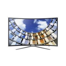 Samsung Full HD Curved TV 49