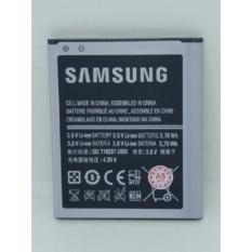 Baterai For Samsung G313 / ACE 4 Battery Baterai