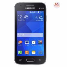 Samsung Galaxi V2 (SM-J106) - Garansi Resmi Samsung Indonesia (SEIN)
