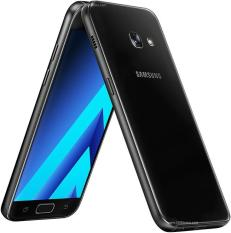 Jaloo_id Samsung Galaxy A3 2017
