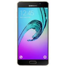 Harga Samsung Galaxy A5 2016 Ram 2Gb 16Gb Lte Black Termurah
