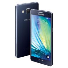 Samsung Galaxy A5 2016 SM-A510F Garansi RESMI SAMSUNG