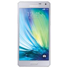 Beli Samsung Galaxy A5 A500F Lte 16Gb Silver Cicilan