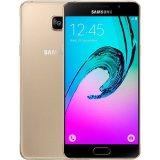 Samsung Galaxy A7 A710F 16Gb Gold Samsung Diskon 50