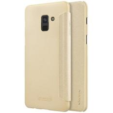 Flip For Nokia 3 (Hitam). Source · Samsung Galaksi A8 .