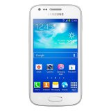 Miliki Segera Samsung Galaxy Ace 3 4 Gb Putih