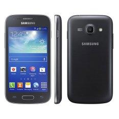 Samsung Galaxy Ace 3 - 4GB - Black