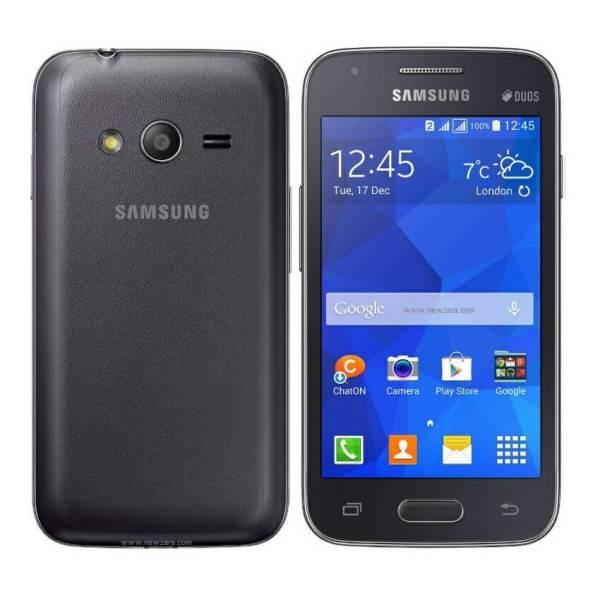 Daftar Harga Samsung Galaxy Ace 4