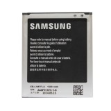 Review Samsung Galaxy Ace2 I8160 S3 Mini I8190 Jumcell Battery