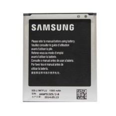 Ulasan Samsung Galaxy Ace2 I8160 S3 Mini I8190 Jumcell Battery