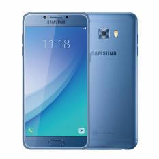 Samsung Galaxy C5 Pro - 64GB - Blue