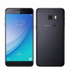 SAMSUNG GALAXY C5 PRO 64GB RAM 4GB - NEW - 100% ORIGINAL - BNIB