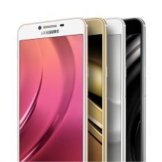 SAMSUNG GALAXY C5 RAM 4GB 32GB