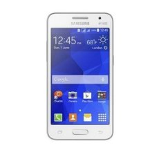 Jual Samsung Galaxy Core 2 4Gb Putih Antik