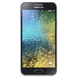 Diskon Samsung Galaxy E7 E700 16Gb Hitam Samsung Indonesia