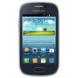 Berapa Harga Samsung Galaxy Fame Blue Di Indonesia
