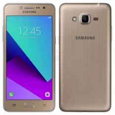 Rp 1390000 Samsung Galaxy G532 J2