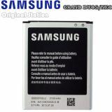 Samsung Galaxy Grand Duos I9082 Battery Capacity 2100 Mah Original Diskon Akhir Tahun