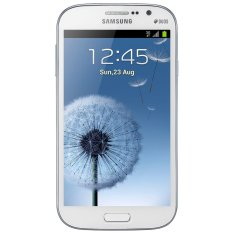 Diskon Samsung Galaxy Grand I9082 8 Gb Putih Indonesia