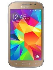 Beli Samsung Galaxy Grand Neo Plus 8Gb Gold Kredit Indonesia