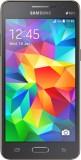 Review Samsung Galaxy Grand Prime Grey Di Indonesia