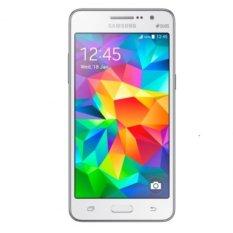Samsung Galaxy Grand Prime Plus SM G531 - 8GB - Putih