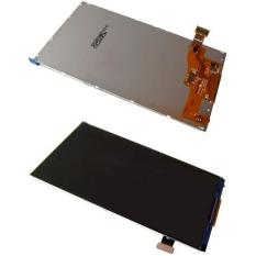 Samsung Galaxy I9060 Grand Neo Lcd