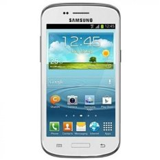 Samsung Galaxy Infinite SCH-I759 -  4GB - Putih